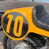 Norton Commando Production Racer Replica -  (37)