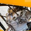 Norton Commando Production Racer Replica -  (10)