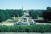 Parque de esculturas Vigeland, La fuente