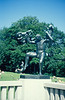 Parque de esculturas Vigeland