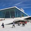 Casa de Ópera de Oslo