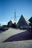 Museo Kon-Tiki
