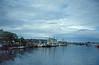 Costanera en Trondheim