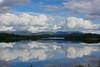 Grindefjorden
