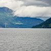 Hardanger and Museum 038