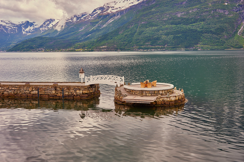 Hardanger and Museum 039