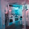 Oslo Ice Bar  015
