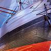 Oslo - Maritime Museum 003