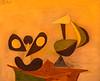Picasso Still Life, Kode 3 Museum, Bergen, NO