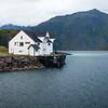 Hanøya, Lofoten, Norway