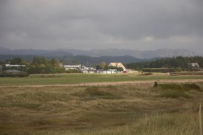 Vacationcenter Havikstrand