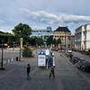 Oslo Sentralstasjon,  Oslo, Norway