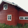 Galåsen, Hedmark, Norway