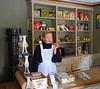 Folks Museum Milk Store(0)