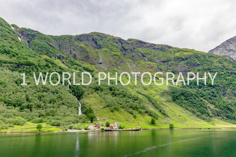 Scandinavia Trip 2017-906-125.jpg