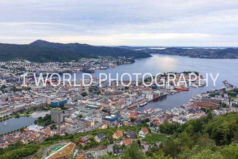 Scandinavia Trip 2017-468-26.jpg