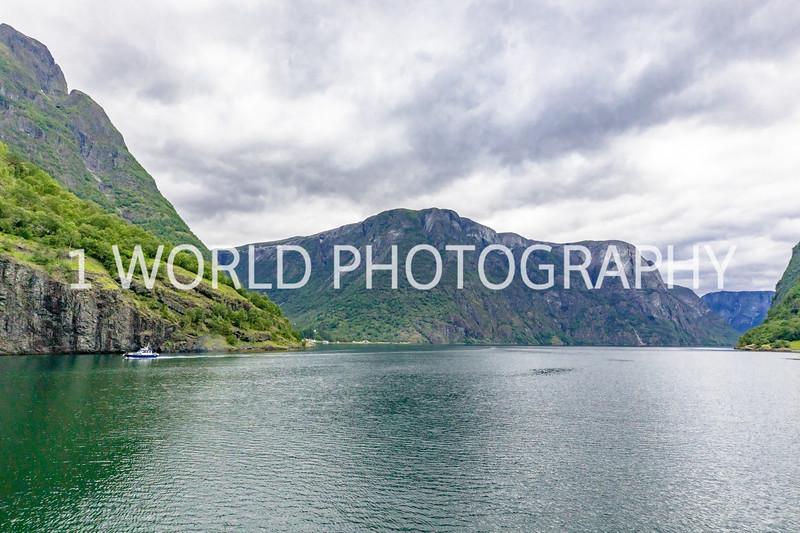 Scandinavia Trip 2017-954-139.jpg