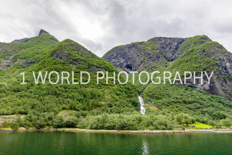 Scandinavia Trip 2017-930-133.jpg