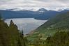 Utfjorden Utvik