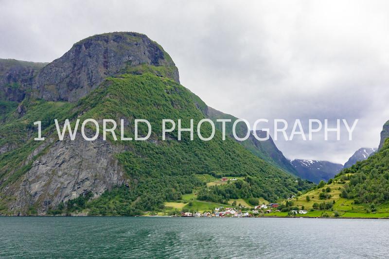 Scandinavia Trip 2017-1020-18.jpg