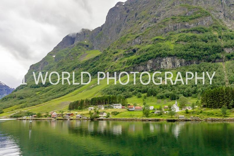 Scandinavia Trip 2017-899-121.jpg