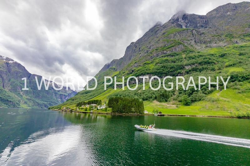 Scandinavia Trip 2017-904-124.jpg