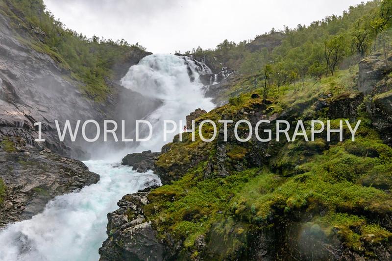 Scandinavia Trip 2017-1151-32.jpg