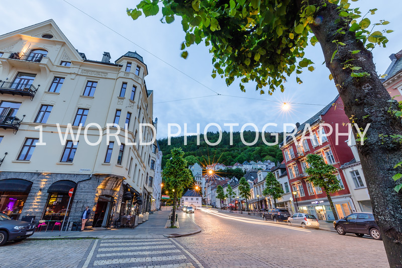 Scandinavia Trip 2017-501-47.jpg