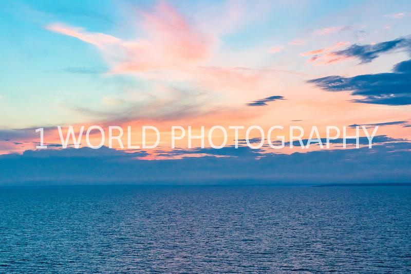 Scandinavia Trip 2017-19-2-21.jpg