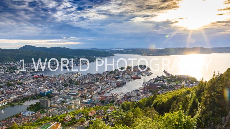Scandinavia Trip 2017-440-6.jpg