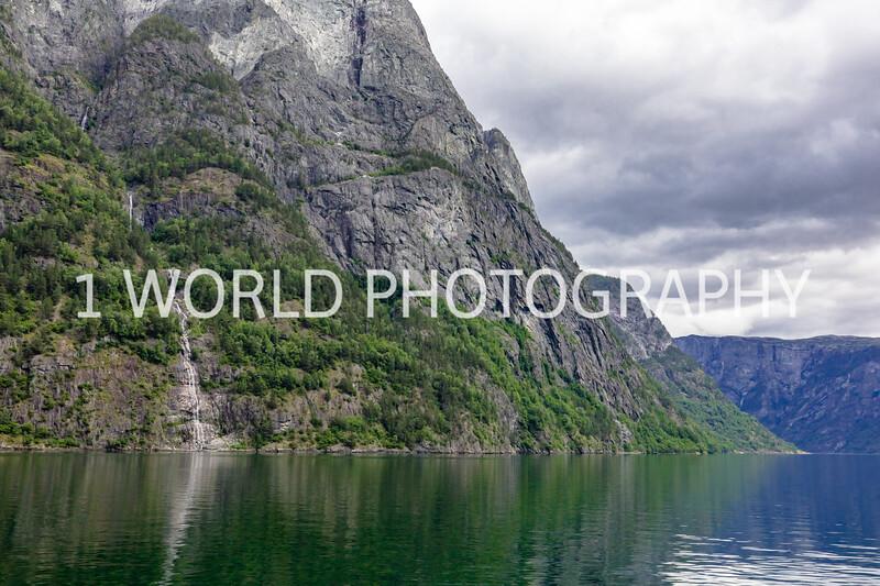 Scandinavia Trip 2017-980-147.jpg