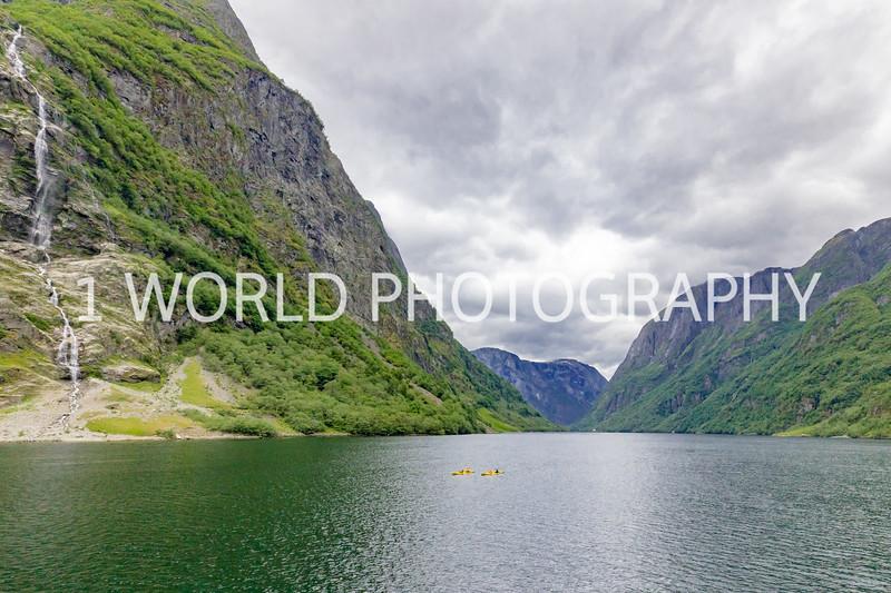 Scandinavia Trip 2017-893-117.jpg