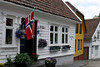 Old Town Stavanger Home