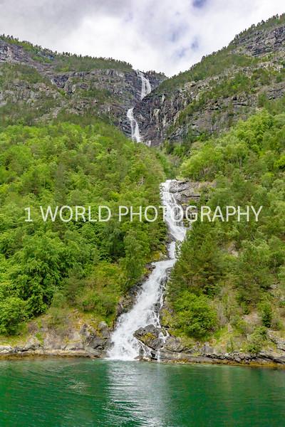 Scandinavia Trip 2017-1001-151.jpg