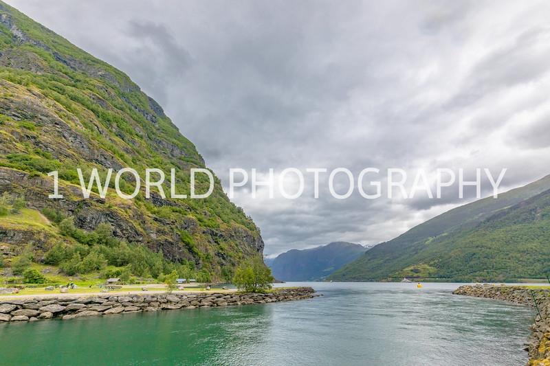Scandinavia Trip 2017-1136-30.jpg