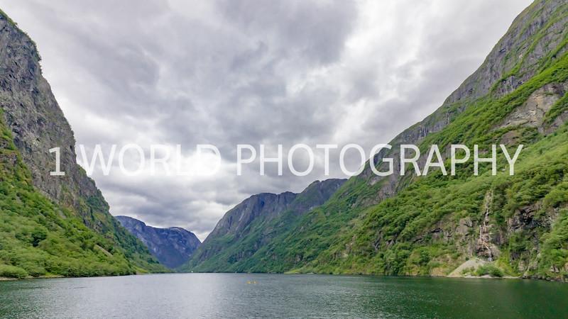 Scandinavia Trip 2017-892-10.jpg