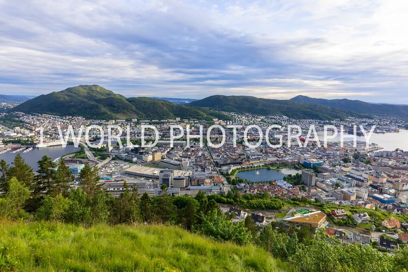 Scandinavia Trip 2017-403-4.jpg
