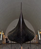 Viking Ship Museum.
