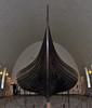 Viking Ship Museum.