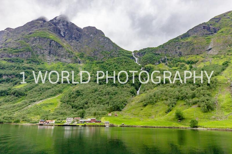 Scandinavia Trip 2017-913-129.jpg
