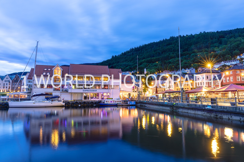 Scandinavia Trip 2017-526-53.jpg