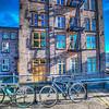 Bikes to Escape