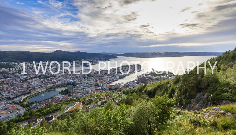 Scandinavia Trip 2017-391-3.jpg