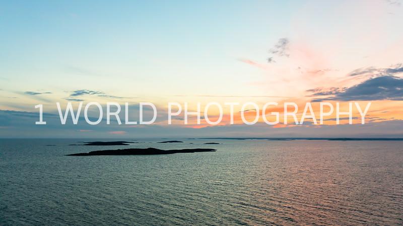 Scandinavia Trip 2017-47-2-29.jpg