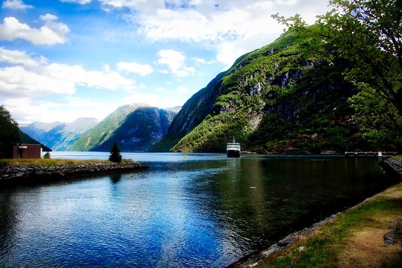 Fjords Delights 001