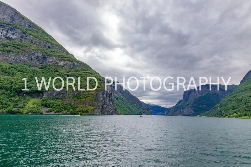Scandinavia Trip 2017-1008-154.jpg