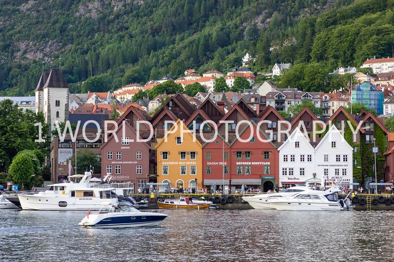 Scandinavia Trip 2017-568-25.jpg