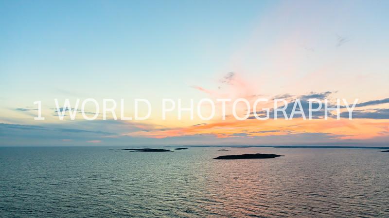 Scandinavia Trip 2017-44-2-27.jpg