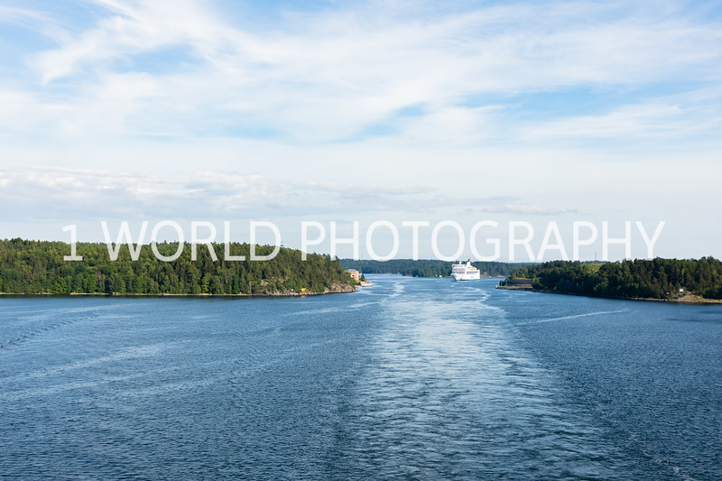 Scandinavia Trip 2017-3170-12.jpg