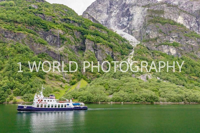 Scandinavia Trip 2017-920-131.jpg